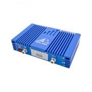 Репитер LTE Baltic Signal BS-LTE-80 (80 дБ, 1000 мВт)