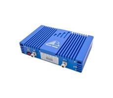 Репитер LTE Baltic Signal BS-LTE-80 (80 дБ, 1000 мВт) фото 1