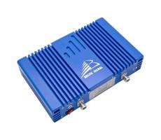 Репитер LTE Baltic Signal BS-LTE-80 (80 дБ, 1000 мВт) фото 2
