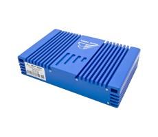 Репитер LTE Baltic Signal BS-LTE-80 (80 дБ, 1000 мВт) фото 3