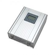 Репитер 3G Picocell 2000 SXP (80 дБ, 500 мВт)