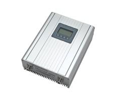 Репитер 3G Picocell 2000 SXP (80 дБ, 500 мВт) фото 1