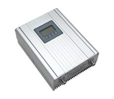 Репитер 3G Picocell 2000 SXP (80 дБ, 500 мВт) фото 2