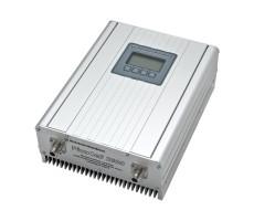 Репитер 3G Picocell 2000 SXP (80 дБ, 500 мВт) фото 3