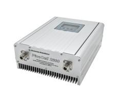 Репитер 3G Picocell 2000 SXP (80 дБ, 500 мВт) фото 4