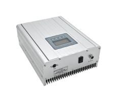 Репитер 3G Picocell 2000 SXP (80 дБ, 500 мВт) фото 5