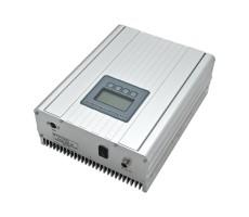 Репитер 3G Picocell 2000 SXP (80 дБ, 500 мВт) фото 6