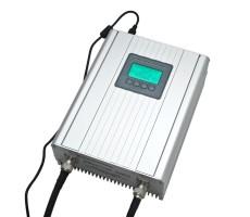 Репитер 3G Picocell 2000 SXP (80 дБ, 500 мВт) фото 7