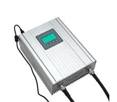 Репитер 3G Picocell 2000 SXP (80 дБ, 500 мВт) фото 8