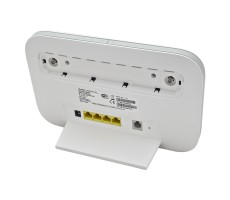 Роутер 3G/4G-WiFi Huawei B612 фото 4