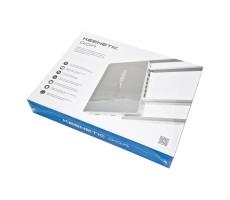 Роутер USB-WiFi Keenetic Giga (KN-1010) фото 7