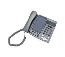 Стационарный сотовый телефон Termit FixPhone LTE фото 1