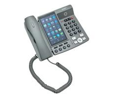 Стационарный сотовый телефон Termit FixPhone LTE фото 2