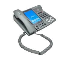 Стационарный сотовый телефон Termit FixPhone LTE фото 3