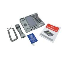 Стационарный сотовый телефон Termit FixPhone LTE фото 6