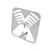 Антенна ДМВ (DVB-T, DVB-T2) CIFRA-4 (Комнатная, 4 дБ)