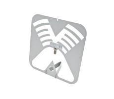 Антенна ДМВ (DVB-T, DVB-T2) CIFRA-4 (Комнатная, 4 дБ) фото 1