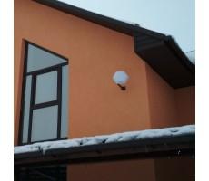 Антенна GSM/3G/4G/LTE SOTA-6 (Панельная, 10-15 дБ) фото 10