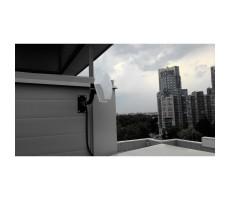 Антенна GSM/3G/4G/LTE SOTA-6 (Панельная, 10-15 дБ) фото 8