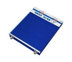 Бустер GSM+3G Baltic Signal BS-GSM/3G-30-25 (30 дБ, 320 мВт) фото 2