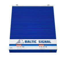 Бустер GSM+3G Baltic Signal BS-GSM/3G-30-25 (30 дБ, 320 мВт) фото 3