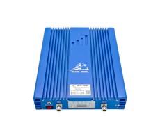 Бустер GSM/LTE1800+3G Baltic Signal BS-DCS/3G-40-33 (40 дБ, 2000 мВт) фото 1