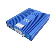 Бустер GSM/LTE1800+3G Baltic Signal BS-DCS/3G-40-33 (40 дБ, 2000 мВт) фото 2