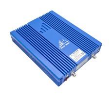 Бустер GSM/LTE1800+3G Baltic Signal BS-DCS/3G-40-33 (40 дБ, 2000 мВт) фото 3