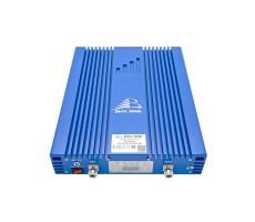 Комплект Baltic Signal для усиления GSM, 3G и 4G (до 800 м2) фото 3