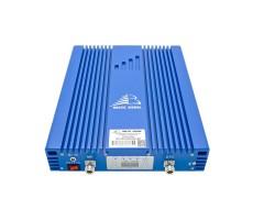 Комплект Baltic Signal для усиления GSM/LTE 1800, 3G и 4G (до 800 м2) фото 3