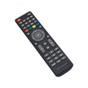 Пульт ДУ универсальный Huayu DVB-T2+3