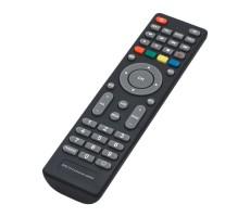 Пульт ДУ универсальный Huayu DVB-T2+3 фото 2