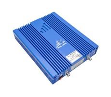 Репитер GSM+3G+4G Baltic Signal BS-GSM/3G/4G-80 (80 дБ, 1000 мВт) фото 3