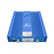 Репитер GSM/LTE1800+3G+4G Baltic Signal BS-DCS/3G/4G-80 (80 дБ, 1000 мВт)