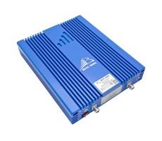 Репитер GSM/LTE1800+3G+4G Baltic Signal BS-DCS/3G/4G-80 (80 дБ, 1000 мВт) фото 3