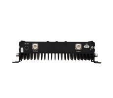 Репитер GSM/LTE 1800/3G/4G PicoCell 1800/2000/2600 SX20 PRO (70 дБ, 100 мВт) фото 4