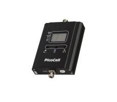 Репитер 3G PicoCell 2000 SX23 (75 дБ, 200 мВт) фото 3