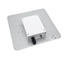 Уличная 3G/4G-интернет станция OMEGA MIMO POE BOX с раздачей WiFi до 1 га фото 4