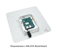 Внешний 3G/4G-роутер OMEGA MIMO LAN BOX Dual-Sim фото 2