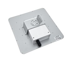 Внешний 3G/4G-роутер OMEGA MIMO LAN BOX Dual-Sim фото 7