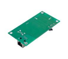 Встраиваемый роутер USB-WiFi Antex AXR-1PoE фото 3