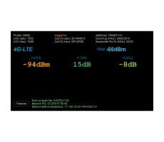 Модем 3G/4G Huawei E3372 (M150-2, 827F/829F) фото 11
