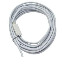 Антенна ASTRA 3G/4G MIMO USB BOX (Панельная, 2 х 15 дБ, USB 10 м., 2xTS9) фото 4