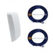 Антенна Astra MIMO для 3G/4G-роутера
