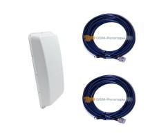 Антенна Astra MIMO для 3G/4G-роутера фото 1