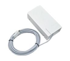 Антенна PETRA-12 MIMO USB BOX для модема 3G/4G (Уличная+комнатная, 2 x 12 дБ) фото 3