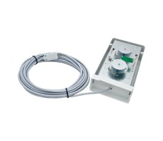 Антенна PETRA-12 MIMO USB BOX для модема 3G/4G (Уличная+комнатная, 2 x 12 дБ) фото 7
