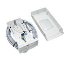 Антенна PETRA-12 MIMO USB BOX для модема 3G/4G (Уличная+комнатная, 2 x 12 дБ) фото 4