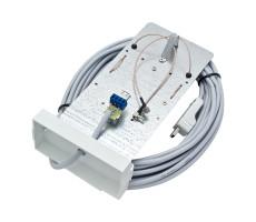 Антенна PETRA-12 MIMO USB BOX для модема 3G/4G (Уличная+комнатная, 2 x 12 дБ) фото 5