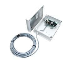 Антенна PETRA-9 MIMO BOX со встроенным роутером и модемом фото 4